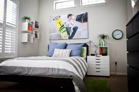 tween boy bedroom ideas great tween boys bedroom ideas cagedesigngroup