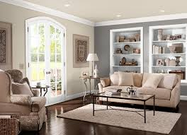 wall ceiling merino wool trim pearl drops accent wall suede
