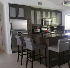Home Design Center South Florida 100 Home Design Center South Florida 100 Kitchen Cabinets