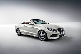 mercedes e350 convertible used 2013 mercedes e class reviews and rating motor trend