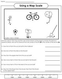 history worksheets 5th grade free printable printable