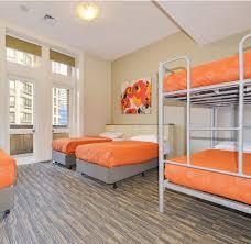 5 bedrooms 5 bedroom floor plans u2013 bedroom at real estate