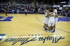 washington huskies university washington athletics