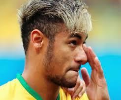namar jr hairc pin by kwazin on neymar pinterest neymar and neymar jr