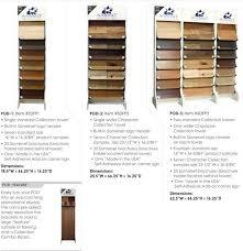 somerset hardwood flooring preferred options display pod