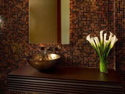 tiled bathrooms ideas 12 bathrooms ideas you ll diy