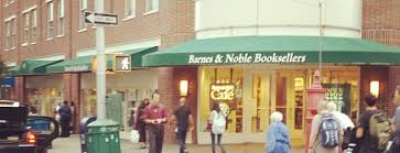 at u0026t wi fi spots barnes and noble 3