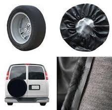 tire cover for honda crv get cheap honda crv spare tire cover aliexpress com