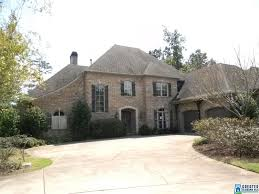 foreclosed homes in birmingham alabama bank owned homes in