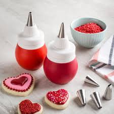 baking decorations kitchen stuff plus