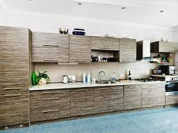 kitchen contemporary kitchen stoves wooden chairs contemporary