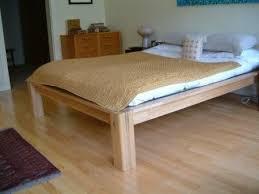 Japanese Platform Bed Best 25 Japanese Platform Bed Ideas On Pinterest Japanese Bed