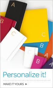 65 best supplies images on pinterest office supplies