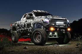 starwood motors ram road armor u0027s f 150 u0026 special forces jeep