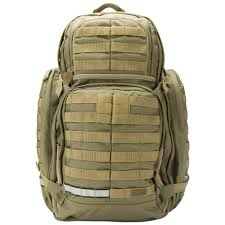 police military outdoor u0026 camping equipment polimil