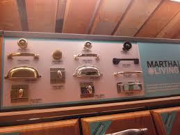 decorative martha stewart kitchen cabinets design ideas and decor