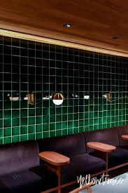 installation 騅ier cuisine 95 best hotel lounge bar images on architects