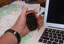 Hunting Gps Maps High Tech And Old Tools I U0027m Using To Hunt U2013 Myodfw U2013 Medium