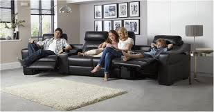 leather italia high quality italian leather sofas made in italy