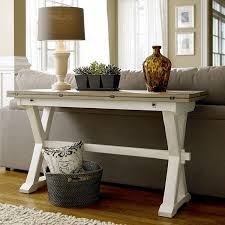 large living room coffee table 3 ways to make a large living room feel cozy