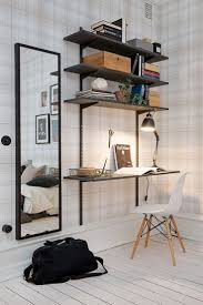 Interior Design Small Home by Best 20 Small Home Offices Ideas On Pinterest Home Office