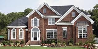 american craftsman american craftsman windows and doors review