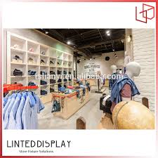 retail store decorations retail store decorations suppliers and