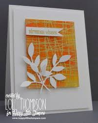 193 best birthday cards by loll images on pinterest card making