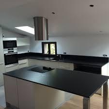 cuisine bois beton wunderschön beton cire bader cuisine beton cire bois great plan de