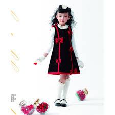 winter dress for girls fashion week collections u2013 fashion gossip
