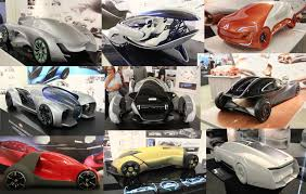 auto design studium in pictures pforzheim 2016 transportation design ba thesis projects