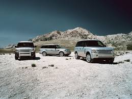 land rover snow wallpapers land rover range rover 56k no way archive rs6