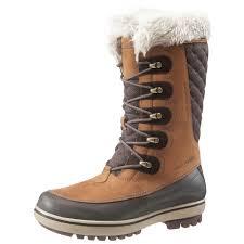 helly hansen womens boots canada helly hansen garibaldi boot s glenn