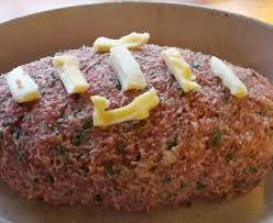 cuisiner viande de viande rôti à ma façon recette de de viande rôti à ma