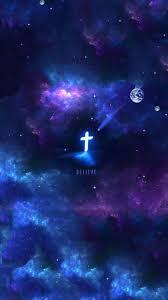 772 best crosses images on pinterest cross wallpaper iphone