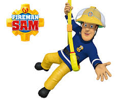 fireman sam abc kids