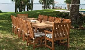 teak furniture outdoor indoor garden patio furniture