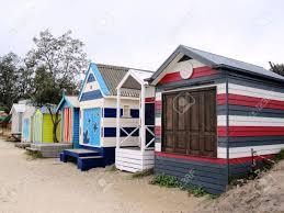 melbourne beach house u2013 beach house style