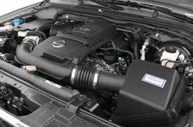 2007 Nissan Pathfinder Interior See 2007 Nissan Pathfinder Color Options Carsdirect