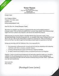 sample resume for medical secretary paralegal cl classic sample