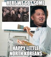 Bob Ross Meme - bob ross troll meme generator imgflip