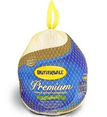 butterball turkeys on sale new 3 00 butterball turkey coupon walmart deal