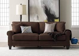 comfortable couches 22 inexpensive couches you ll actually want in your home