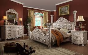 spa bedroom decorating ideas interior and furniture layouts pictures bathroom