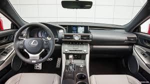 lexus sports car rc 350 2015 lexus rc 350 coupe f sport interior hd wallpaper 95