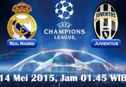 Jadwal Liga Chion Jadwal Liga Chion Real Madrid Vs Juventus Agentaruhan
