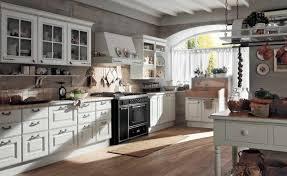 kitchen design galley kitchen design ideas pictures fresh what is
