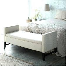 banc de chambre coffre pied de lit ikea banc de lit coffre banc bout de lit coffre