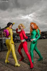 super smash bros costumes halloween pin by elise heglar on costume ideas pinterest totally spies