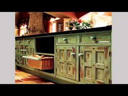 Kitchen Maid Cabinets Kitchen And Remodeling Kitchen Maid Cabinets Youtube